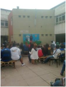 alumnos-teatro
